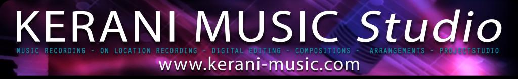 KERANIMusic