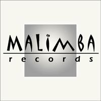 Malimba Records