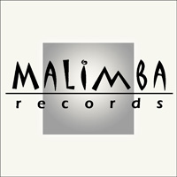 Malimba Records